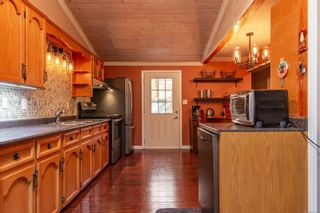 Photo 16: 340 Twillingate Rd in : CR Willow Point House for sale (Campbell River)  : MLS®# 884222