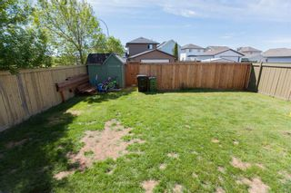 Photo 33: 13903 157 Avenue in Edmonton: Zone 27 House for sale : MLS®# E4249727