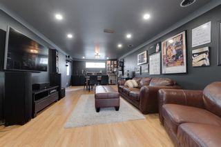 Photo 28: 14224 95 Avenue in Edmonton: Zone 10 House for sale : MLS®# E4259113