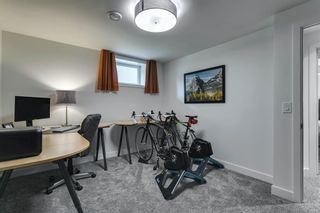 Photo 24: 18 Mayfair Road SW in Calgary: Meadowlark Park Detached for sale : MLS®# A1113322