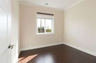 Photo 13: 8587 OSLER Street in Vancouver: Marpole 1/2 Duplex for sale (Vancouver West)  : MLS®# R2360327