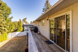 Photo 25: 737 SUMMIT Street in Prince George: Lakewood House for sale (PG City West (Zone 71))  : MLS®# R2614343
