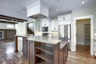 Photo 8: 222 Fortress Bay in Calgary: Springbank Hill Detached for sale : MLS®# A1123479
