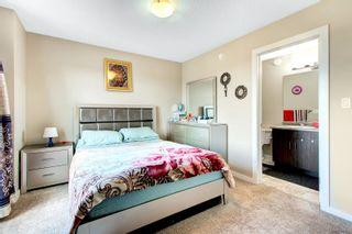 Photo 16: 65 2215 24 Street in Edmonton: Zone 30 Townhouse for sale : MLS®# E4259800