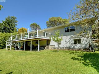 Photo 19: 5266 Old West Saanich Rd in VICTORIA: SW West Saanich House for sale (Saanich West)  : MLS®# 814026