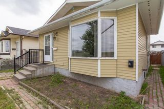 Photo 22: 332 Whitworth Way NE in Calgary: Whitehorn Detached for sale : MLS®# A1118018