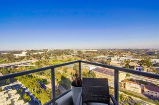 Photo 19: DOWNTOWN Condo for rent : 3 bedrooms : 1441 9TH AVE #2401 in San Diego