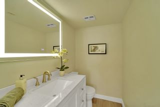 """Photo 19: 206 330 W 2ND Street in North Vancouver: Lower Lonsdale Condo for sale in """"LORRAINE PLACE"""" : MLS®# R2604160"""