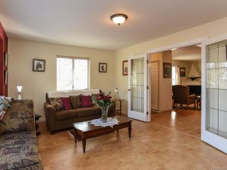 Photo 14: 2285 Kilpatrick Ave in COURTENAY: CV Courtenay City House for sale (Comox Valley)  : MLS®# 774125