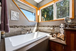 Photo 11: 1869 Fern Rd in : CV Courtenay North House for sale (Comox Valley)  : MLS®# 881523