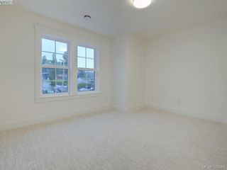 Photo 11: 14 Jedstone Pl in VICTORIA: VR View Royal House for sale (View Royal)  : MLS®# 775398