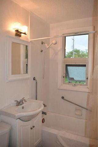 Photo 11: 432 Queen Street in Winnipeg: St James Residential for sale (5E)  : MLS®# 202014070