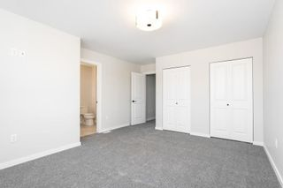 Photo 10: 4 Wuerch Crescent: West St Paul Residential for sale (R15)  : MLS®# 202124738