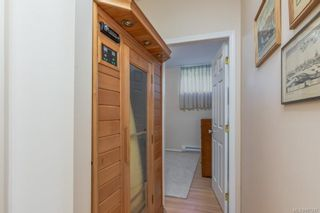 Photo 56: 8068 Southwind Dr in : Na Upper Lantzville House for sale (Nanaimo)  : MLS®# 887247