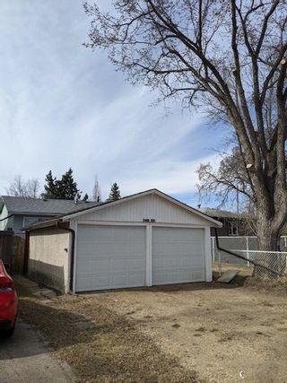 Photo 43: 6011 107 Street in Edmonton: Zone 15 House for sale : MLS®# E4234578