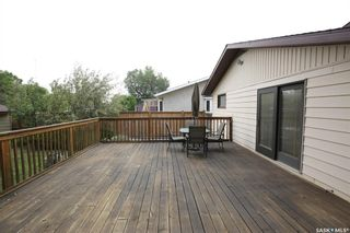 Photo 39: 215 Coteau Street in Milestone: Residential for sale : MLS®# SK865948