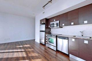 Photo 9: 2203 33 E Charles Street in Toronto: Church-Yonge Corridor Condo for lease (Toronto C08)  : MLS®# C4983052