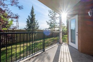 Photo 26: 117 13835 155 Avenue in Edmonton: Zone 27 Condo for sale : MLS®# E4262939