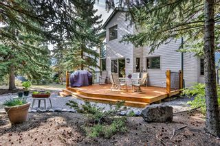 Photo 31: 511 Grotto Road: Canmore Detached for sale : MLS®# A1031497