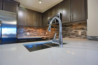 Photo 9: 2309 402 Kincora Glen Road NW in Calgary: Kincora Apartment for sale : MLS®# A1072725