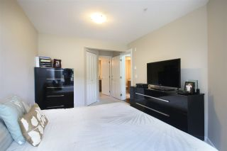 "Photo 9: 217 3178 DAYANEE SPRINGS BL in Coquitlam: Westwood Plateau Condo for sale in ""DAYANEE SPRINGS BY POLYGON"" : MLS®# R2107496"