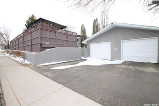 Photo 29: 294 Burke Crescent in Swift Current: South West SC Residential for sale : MLS®# SK849988