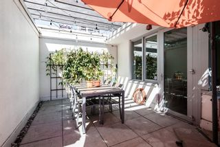 """Photo 31: TH14 166 W 13TH Street in North Vancouver: Central Lonsdale Townhouse for sale in """"VISTA PLACE"""" : MLS®# R2608156"""