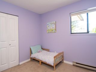Photo 13: 2860B COUNTRY Close in CAMPBELL RIVER: CR Willow Point Half Duplex for sale (Campbell River)  : MLS®# 813934