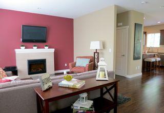 Photo 10: 14377 60th Avenue in Blume: Sullivan Station Home for sale ()  : MLS®#  F1441548