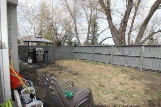 Photo 2: 408 WILLOW Court in Edmonton: Zone 20 Townhouse for sale : MLS®# E4241013