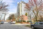 "Main Photo: 1A 139 DRAKE Street in Vancouver: Yaletown Condo for sale in ""CONCORDINA II"" (Vancouver West)  : MLS®# R2534387"