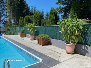 Photo 27: 991 Evergreen Ave in : CV Courtenay East House for sale (Comox Valley)  : MLS®# 865613