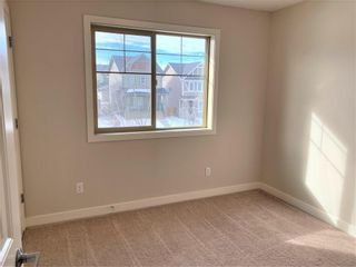 Photo 27: 1503 250 Sage Valley Road NW in Calgary: Sage Hill Row/Townhouse for sale : MLS®# A1079700
