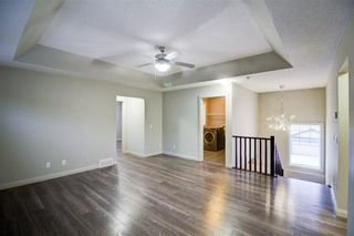 Photo 13: 6 COPPERPOND Court SE in Calgary: Copperfield Detached for sale : MLS®# C4292928
