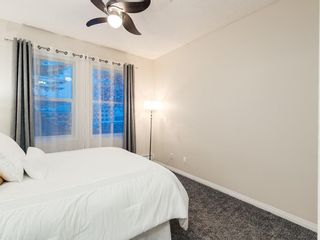 Photo 22: 4104 14645 6 Street SW in Calgary: Shawnee Slopes Apartment for sale : MLS®# A1138394