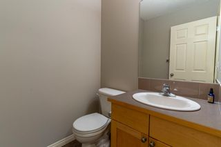Photo 20: 110 Evansbrooke Manor NW in Calgary: Evanston Detached for sale : MLS®# A1131655