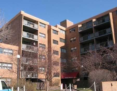 Main Photo:  in CALGARY: East Mayland Heights Condo for sale (Calgary)  : MLS®# C3214937