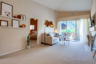 Photo 5: SCRIPPS RANCH Condo for sale : 2 bedrooms : 11255 Affinity Ct #100 in San Diego