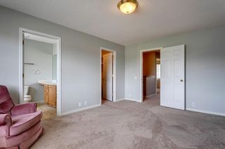 Photo 19: 33 SILVERGROVE Close NW in Calgary: Silver Springs Row/Townhouse for sale : MLS®# C4300784