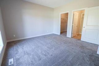 Photo 15: 113 804 Manitoba Avenue in Selkirk: R14 Condominium for sale : MLS®# 202114831