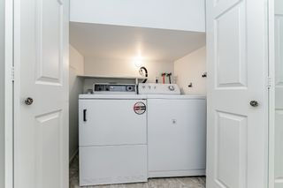 """Photo 28: 14 5111 MAPLE Road in Richmond: Lackner Townhouse for sale in """"Montego West"""" : MLS®# R2420342"""