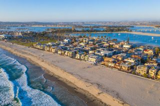 Photo 61: MISSION BEACH Condo for sale : 3 bedrooms : 2905 Ocean Front Walk in San Diego