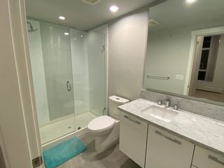 Photo 7: 12F 3281 East Kent Ave North in Vancouver: South Marine Condo for rent (Vancouver East)