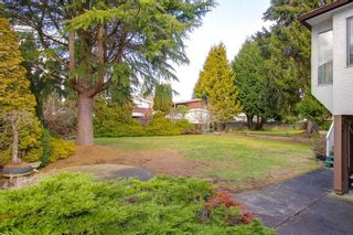 Photo 18: 3411 E 52ND Avenue in Vancouver: Killarney VE House for sale (Vancouver East)  : MLS®# R2243209