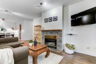 """Photo 3: 102 22275 123RD Avenue in Maple Ridge: West Central Condo for sale in """"MountainView Terraces"""" : MLS®# R2595874"""