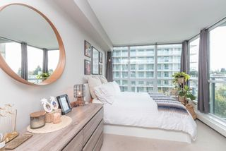 Photo 9: 411 135 E 17TH STREET in North Vancouver: Central Lonsdale Condo for sale : MLS®# R2616612