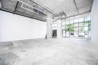 """Photo 3: CRU2 1000 QUAYSIDE Drive in New Westminster: Quay Retail for lease in """"Riversky"""" : MLS®# C8039598"""