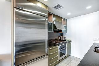 Photo 16: 3401 833 SEYMOUR Street in Vancouver: Downtown VW Condo for sale (Vancouver West)  : MLS®# R2621587
