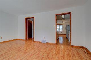 Photo 15: H1 1 GARDEN Grove in Edmonton: Zone 16 Townhouse for sale : MLS®# E4240600