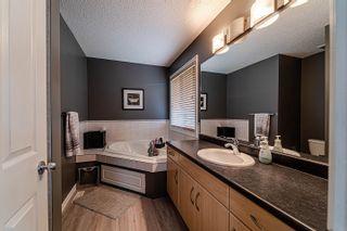 Photo 32: 117 64 Street in Edmonton: Zone 53 House for sale : MLS®# E4264762